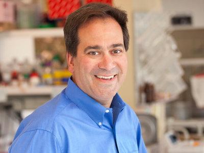 Prof. Chad A. Mirkin