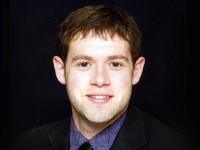 Dr. David A. Walker