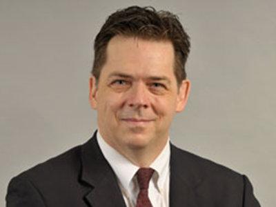 Prof. Joseph T. Hupp