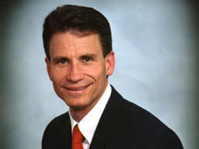 Prof. J. Karl Johnson