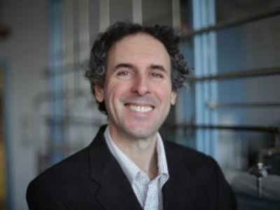 Prof. Michael L. Greenfield
