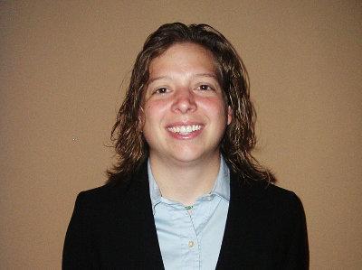 Prof. Rachel B. Getman