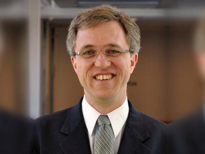 Prof. Randall Q. Snurr