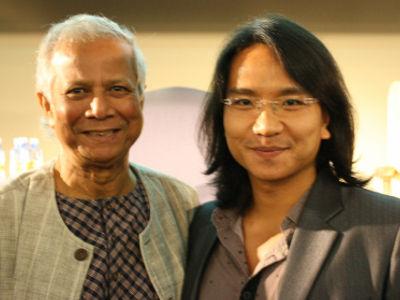 Prof. Toan V. Phan