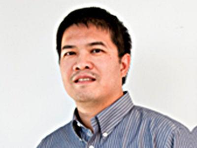 Prof. Tom Woo