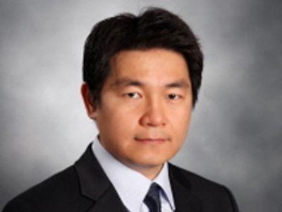 Prof. Youn-Sang Bae