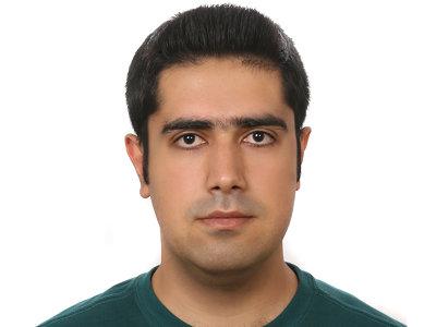 Arash Nouri