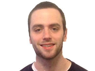 Conor Peytom
