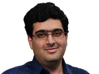 Hasan Babaei