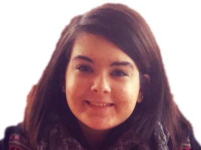 Katelyn Dray