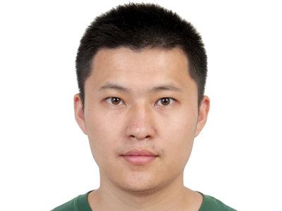 Yechuan Zhang