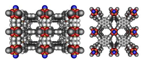 2014_olga_inorganicchemistry