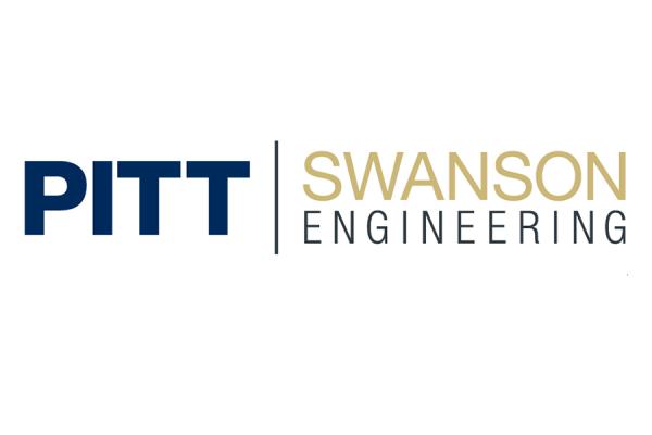 sponsors_pit_eng